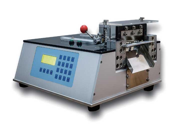 Lateral Flow Strip Cutter-LFST001